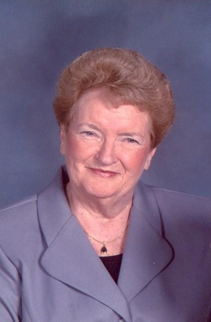 Mary Berry Obituary Shallotte Nc
