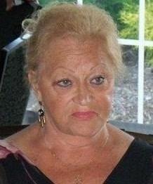 Marlene J  Coleman