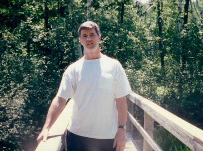 Michael Doyle Obituary - Portland, OR