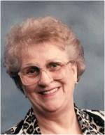 Jeannine Tremblay