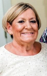 Noreen Sue  Weller