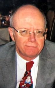 Eric H.  Baker