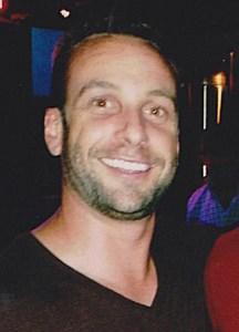 Matthew William  Rhorer