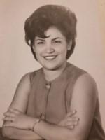 Celedina Garza