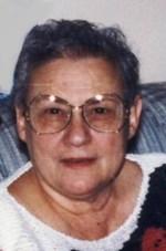 Giovanna Mulee