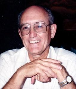 Joe Adrian  Mitchum