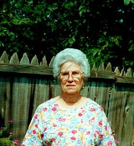 Odene G.  Richardson