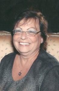 Dr. Carol J.  Smith