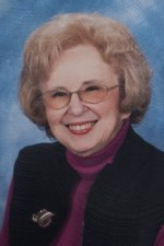 Janet Hyde