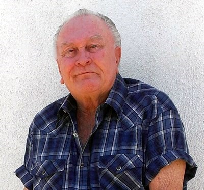 Howard Dagley