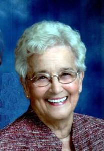 Hazel K  Joyce