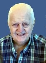 Howard Moore