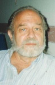 Jimmie Gene  Milholland