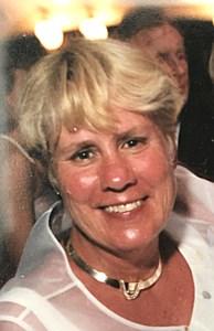 Susan Richter  Krombach