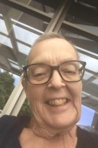 Deborah M.  Kohnen