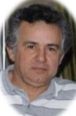 Orlando RUIZ