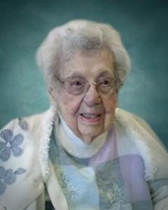 Kathryn R.  Johnstone
