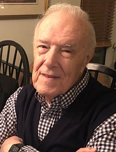 Arthur Clark  Crichton
