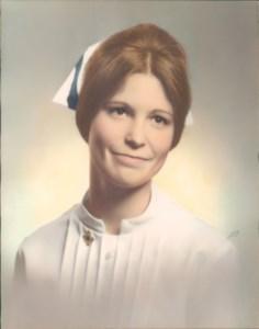 Bonnie J.  Cerrato
