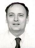 Harold Pyrrhus  Williams Jr.