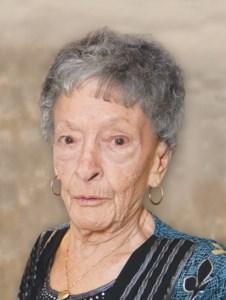 Marguerite  Boulianne