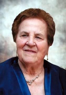 Gilda  Palma