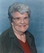 Lois Sargent