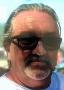 Ted C.  Stewart Jr.