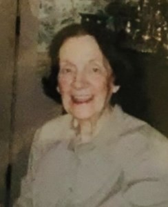 Sue Payne  Morgan