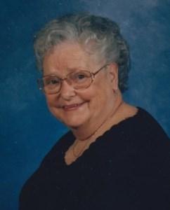 Mrs. Pansy Lou  Armstead