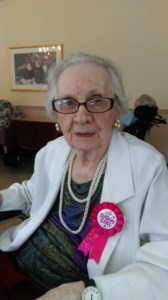 Elizabeth D.  Schoendorf