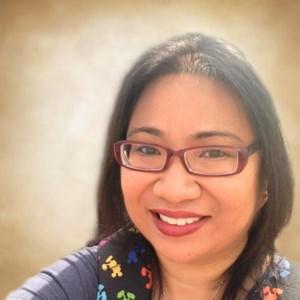 Marisa Cabalza  Hurley