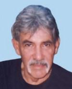 Charles C. Duva