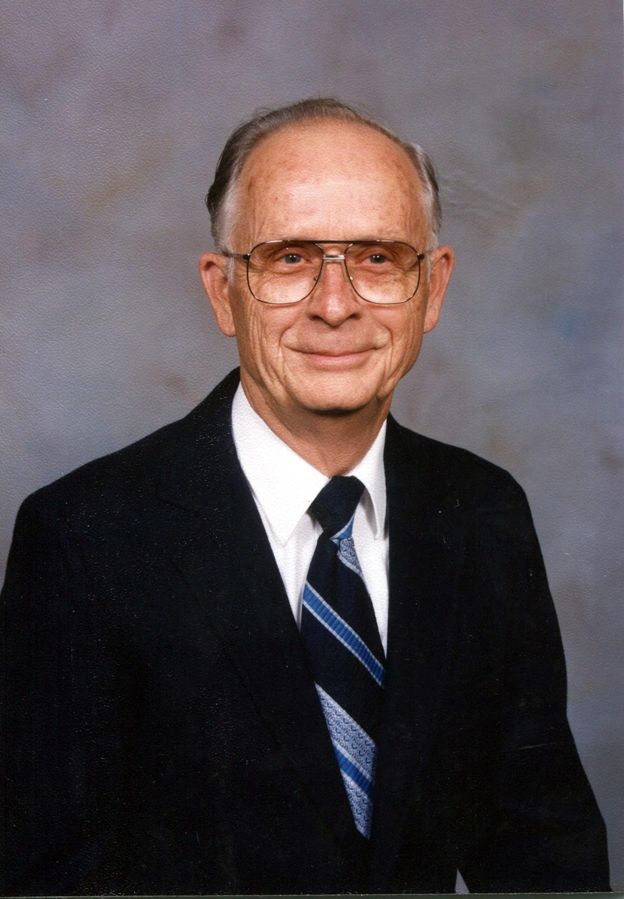 Carl Leon  Stewart