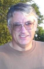 John Ofsansky