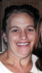 Pamela Ann  Setser