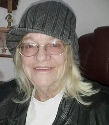 Margaret Dunker