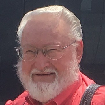 Mr.  John Ples  Reeder
