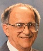 Marvin Willis