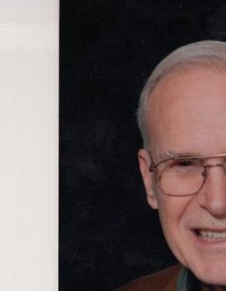 Jerry L.  Snider