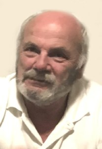 Marc F.  Flynn