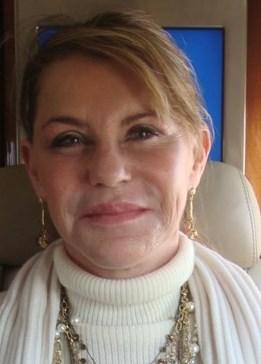 Pamela Swanson
