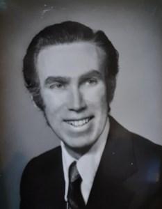 Ransom Lewis  Webster