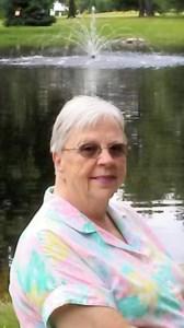 Doris Irene  Everett