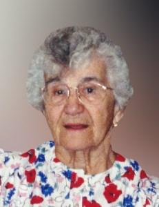 Katharine  Nielsen