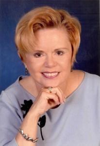 Katherine Ann  DuFour McCoy