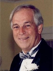 Mr. Robert M  Hardy