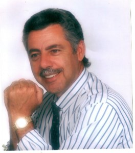 Roy Burris  Purvis, Jr.