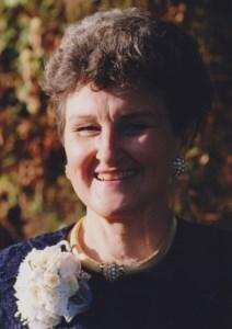Karen Ann  Norton