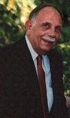 Donald Patrick  GOODMAN